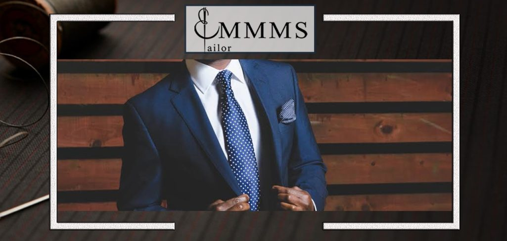 Best Tailors in Hong Kong, bespoke outfits, bespoke accessories, Hong Kong Tailors Prices, Reasonable Tailors in Hong Kong, suits, custom shirts, shirts, bespoke suits, trousers, pants, sports jackets, waistcoat, custom tailor in hong kong, recommended tailors in hong kong